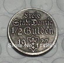 popular silver coin