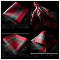 free shipping Handkerchief women's 100% cotton handkerchief cotton china lotsynergy 100% female fashion elegant