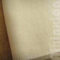 free shipping 100% cotton white handkerchief bird male women's child 100% cotton handkerchief waste-absorbing