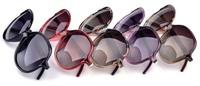 Big sale! ! ! ! 2014 new women sunglasses polarized glasses