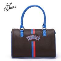 2014 new arrive fitness bag basketball team bag for women sport bag men for gym  sport bag brand