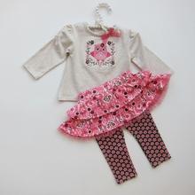 cheap girls spring clothing
