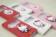 wholesale hello kitty flip phone