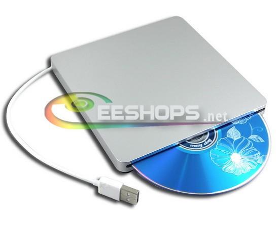 Blu Ray Player 2011 2014 2012 2011 Usb Blu-ray
