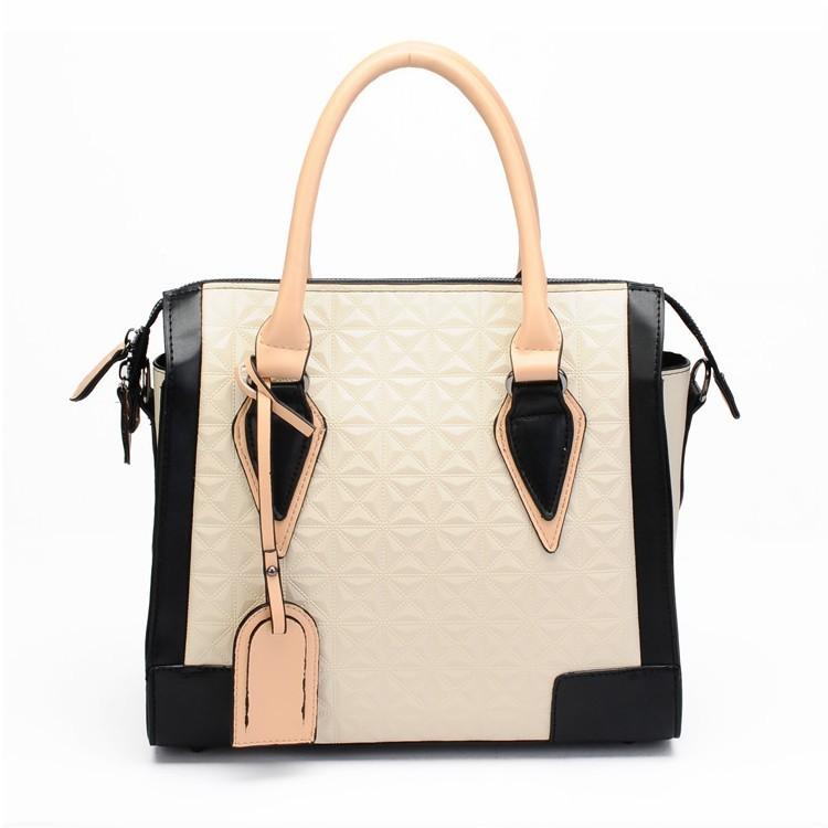 handbag-embossed-PU-handbag-color-block-shaping-bag-big-bags.jpg