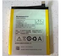 For Lenovo K910 Phone 100% Original lenovo Battery BL216, Free shipping
