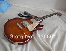 wholesale star guitar