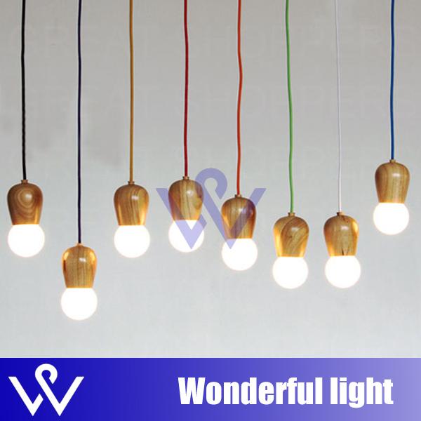 Online kopen wholesale e27 lamp uit china e27 lamp groothandel - Eigentijdse hangerlamp ...