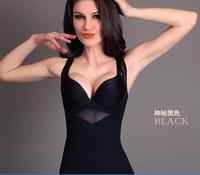 Women Shape Wear Vest Fashion colorful Modal Slim Sexy Vest Slimming Body Shapers Wholesales Lady Underwear tops vest corset