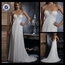 popular bling bridal