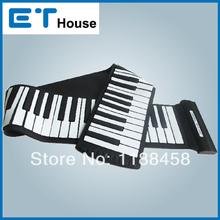 midi keyboard usb price