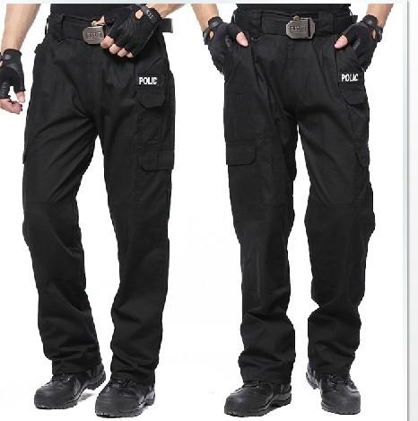 Overall Dress Pants Dress Pants | Overalls
