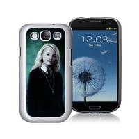 Harry Potter Samsung Galaxy S3 I9300 case