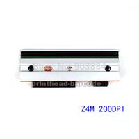 OEM Z4M printheads Compatible Zebra Thermal Printhead  79056-1M for Z4m lable printer 200DPI 20piece/lots
