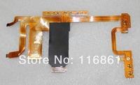 Shift X9500 LCD Flex Cable