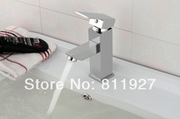 CE cretificate approved bathroom basin faucets mixer water tap torneira banheiro good quality 10 years guarantee free shipping