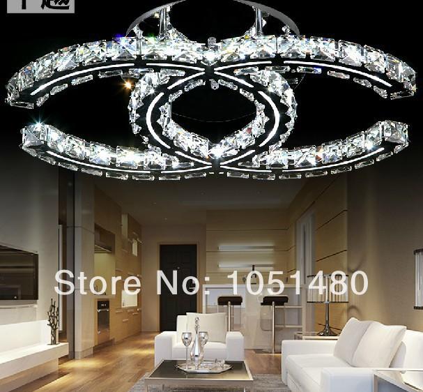 Nieuwe hete verkoop 2014 beauatiful c ontwerp eetkamer kristallen ...