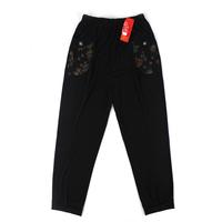 2014 New Fashion Ladies Harem Pants loose leggings rayon hot-selling summer women's sport pants big size free shipping