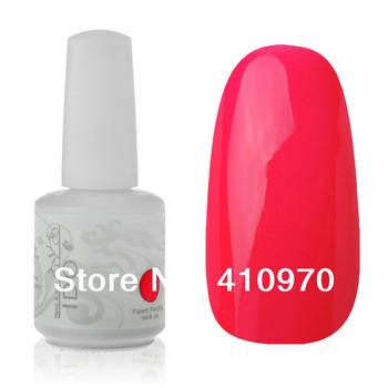 Опыт нестандартная конструкция IDO 1476 гель для ногтей комплект ногтей комплект