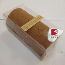 wholesale small cake box