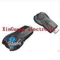 free shipping New Vsmart V5II Ezcast Smart TV Stick Media Player Push DLNA Miracast Chromecast Wireless Display Dongle MK908