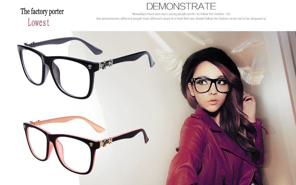 Alfa img - Showing > Eyeglass Fashion 2014