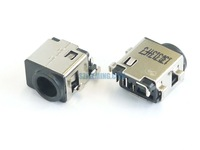 DC POWER JACK SOCKET PLUG For Samsung NP300E4V NP300E4X NP300E5C NP300E5E