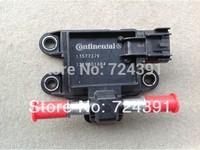 13577379 Flex Fuel Sensor- Fuel Composition (Flex Fuel) Sensor (E85) case For 2013 CadillacSRX