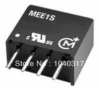 10PCS  MEE1S0312DC DC/DC CONVERTER 1W 12V 4SIP  Murata Power Solutions Inc