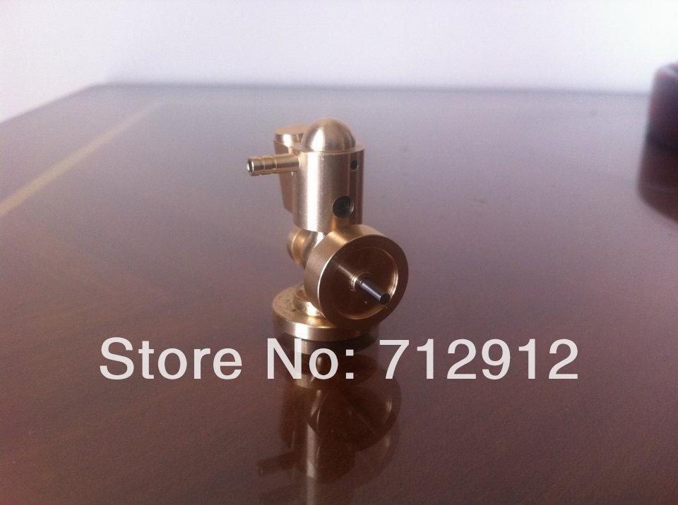 Micro M22 Live Steam Engine Mini Steam engine(China (Mainland))