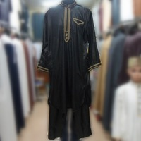 Abaya,Muslim clothing,kaftan,robes sets,Islamic clothing,clothing wholesalers,Muslim, Islam,famous men's clothing,men's quality