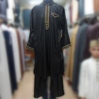 Jubbah,Abaya,Muslim clothing,kaftan,robes sets,Islamic clothing,clothing wholesalers,Muslim, Islam,famous men's clothing