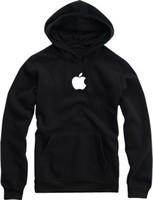 2014 New Brand Men women Hoodies Cotton Hip Hop Sports Hoodie hooded sweater coat Couple Hoody Jacket Hood By Air