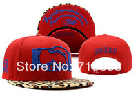 3 styles Frank 151 Chop Snapback Black red blue / leopard Snapback Hats classic mens women designer snapbacks caps Freeshipping