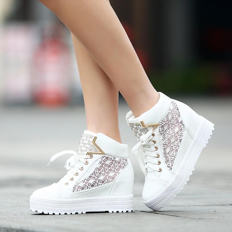 get cheap tennis shoe wedges aliexpress