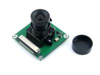 RPi Camera (B) = Raspberry Pi Camera, compatible with original one,5 megapixel OV5647 sensor in an adjustable-focus raspberry-pi