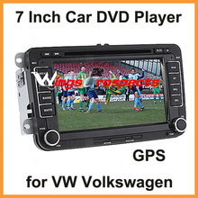wholesale vw jetta dvd