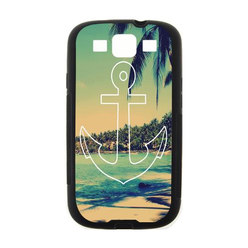 Чехол для для мобильных телефонов World of Free Shopping SamSung Galaxy S3 I9300/S4 i9500/2 n7100/3 Customized case