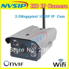 network wifi camera price