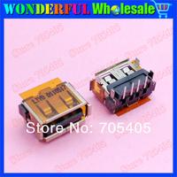 USB 2.0 USB Connector female socket USB Jack for Acer Aspire 5232 5241 5516 5517 5532 5541