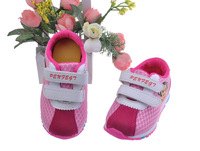 Fashion Canvas Baby Children Sneaker Shoes Kids Shoes  Boy&Girl Shoes Sneakers Children Sports Shoes 1pair TXL-034