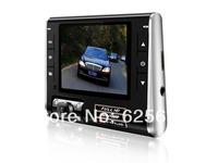2.7inch TFT LCD Screen K8000 DVR 1080P HD Car Vehicle DVR Video Dash Recorder Camera G-sensor
