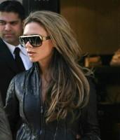 2014 New Millionaire   Sunglasses  for men women hot selling