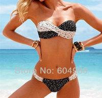 Women Swimwear brazilian Brand Designer Fashion Summer New Collection Slim Cool Swimsuit