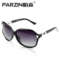2014 parson Women fashion polarized sunglasses sun glasses vintage sunglasses 9260