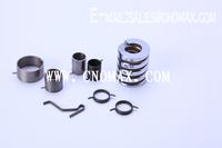 toys spring   Compression spring machine spring lock spring