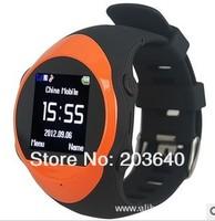 gps watch running/whatches/atacado/forerunner/watch tracker/suporte gps/han held gps/ watch running/traveler navigator