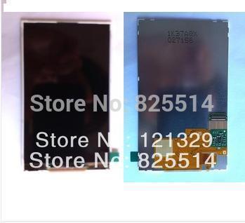 for Huawei 100% Huawei U8850 oem 100% lcd huawei u8800 ideos x 5 for huawei u8800 ideos x5