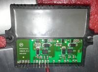 YPPD-J017C YPPD-J018C 4921QP1041B 2300KCF009A-F FOR  LG  PDP 42X3   42V8  Y Z  MODULE