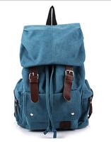 MST girls small backpacks school backpacks travel rucksack for vintage travel bags fashion canvas women backpacks